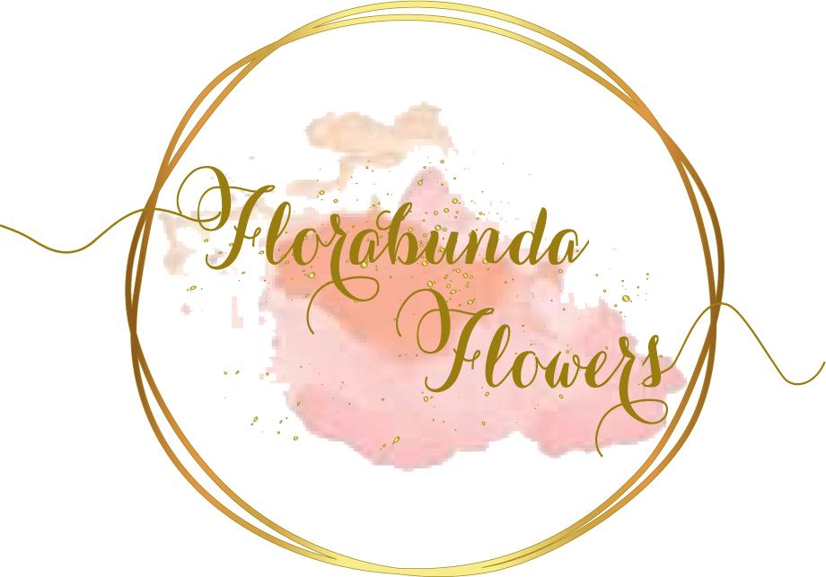 Florabunda Flowers
